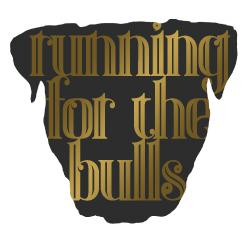 Running for the Bulls