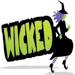 Phoenix Wicked Run<br /> STARTLINE RACING EVENT