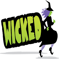 Wicked Run<br /> STARTLINE RACING EVENT