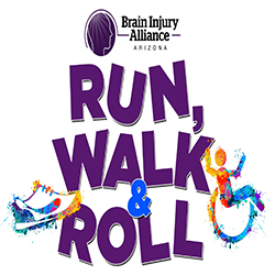 BIAAZ Run, Walk & Roll 10K - 5K - 1M