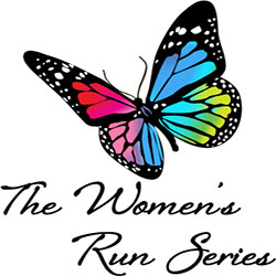 Women's Run Series - Long Beach<br /> STARTLINE RACING EVENT