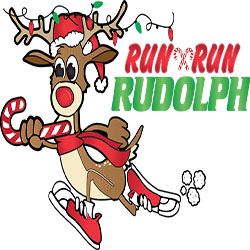 Run Run Rudolph - Phoenix<br /> STARTLINE RACING EVENT